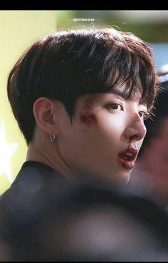 Jungkook mafia or badboy au Foto Jungkook, Foto Bts, Jungkook Oppa, Jungkook Fanart, Fanfic Exo, Fanfiction, Jung Kook, Jikook, Wattpad
