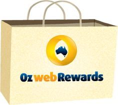 Loyalty programs are presented by markets to make people buy their products on discounted prices.