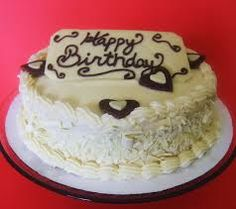 Happy B-day Ayana Jemes Olivar Haaaaaa. Happy B Day, Cake, Desserts, Food, Happy Brithday, Tailgate Desserts, Deserts, Food Cakes, Eten
