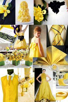 COR - Amarelo e Preto 2