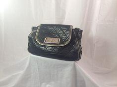 Chanel Bag Black & White £1,650