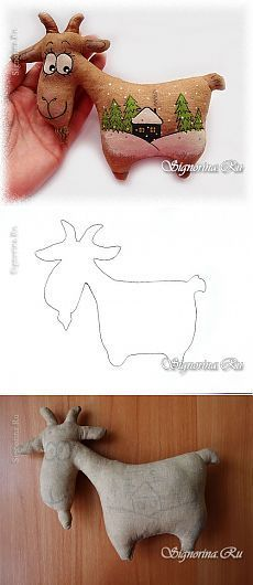Amazing Home Sewing Crafts Ideas. Incredible Home Sewing Crafts Ideas. Sewing Toys, Sewing Crafts, Sewing Projects, Felt Crafts, Fabric Crafts, Kids Crafts, Sewing Stuffed Animals, Stuffed Animal Patterns, Fabric Toys