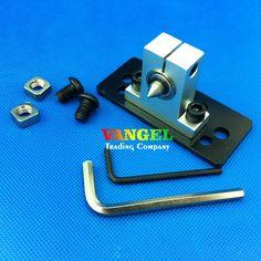 $16.00 (Buy here: https://alitems.com/g/1e8d114494ebda23ff8b16525dc3e8/?i=5&ulp=https%3A%2F%2Fwww.aliexpress.com%2Fitem%2FVANGEL-Cusp-Precision-center-for-lathe-machine-Revolving-CentreDIY-accessories-for-Mini-lathe%2F32702995324.html ) VANGEL--Cusp Precision center for lathe machine Revolving CentreDIY accessories for Mini lathe for just $16.00