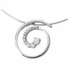 diamonds, pearls and gemstones as jewelry   Diamond Gemstones Jewelry, Pearl Diamond Bracelet, Diamond Pendant ...