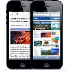 Apple to Begin Trial Production of iPhone 5S for Earlier Than Expected Launch?