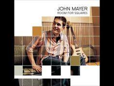 John Mayer - 83 - YouTube