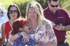 At least 17 people are dead. The suspect is in custody. A shooting at Marjory Stoneman Douglas High School in Parkland, Florida, has left at least 17 people dead and multiple people injured. Florida High School, Florida Schools, Broward County Sheriff, Marjory Stoneman Douglas, Parkland Florida, Jacob Zuma, Stoneman Douglas High School, Ash Wednesday, Thursday
