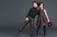http://www.dolcegabbana.com/child/collection/dolce-and-gabbana-winter-2015-child-collection-23/