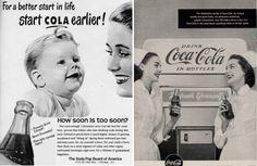 130 lat coca-coli