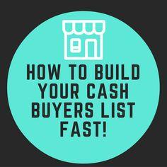 cash-buyers-list