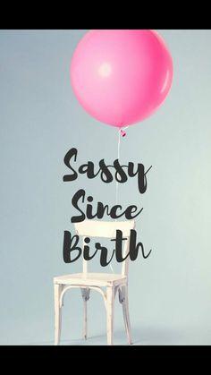 Best 25+ Birthday captions ideas on Pinterest | Birthday ...