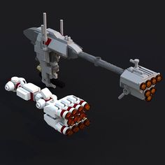 Mini Nebulon and Tantive design for ISD mk-II. Some parts in Tantive needs extra paint job though. Mini Nebulon and Tantive design for ISD mk-II. Some parts in Tantive needs extra paint job though. Cosmos, Star Wars Origami, Lego Star Wars Mini, Lego Creator Sets, Lego Boxes, Lego Sculptures, Micro Lego, Cool Lego, Awesome Lego