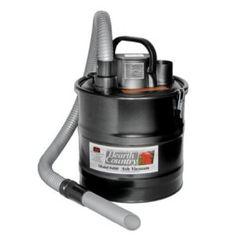 8 Best Ash Vacuum Reviews Images Vacuum Reviews Vacuums Ash