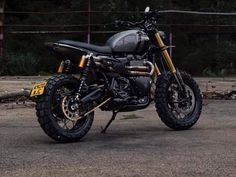 Triumph Bikes, Triumph Scrambler, 1200 Custom, British Motorcycles, Moto Style, Adventure, Cars, Vehicles, Motorbikes