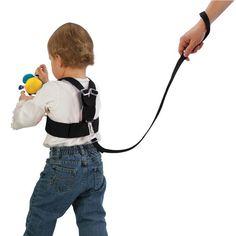 Diono Sure Steps Child Harness, Black Diono http://www.amazon.com/dp/B005PK1EE6/ref=cm_sw_r_pi_dp_EBFRtb01XZXF8BT4