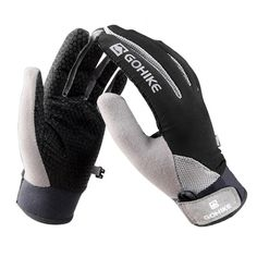 Men Women Children Breathable Horse Riding Gloves Durable and Comfortable Equestrian Riding Gloves