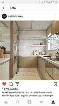 mann mobilia küchenplaner gallerie abbild und bbdefadcceb jpg