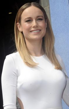 Hottest Female Celebrities, Beautiful Celebrities, Beautiful Women, Brie Larson, Sacramento, Prettiest Actresses, Catherine Zeta Jones, Marvel Girls, Star Girl
