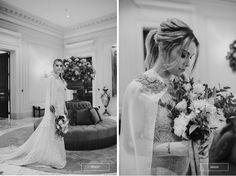 casamiento-mechi-frankie-mansion-four-seasons-heladeros-tiempo-110 Brides, Wedding Dresses, Fashion, Mansions, Mariage, Bride Dresses, Moda, Wedding Gowns, The Bride
