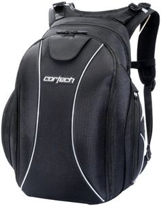 Cortech 8230100518 Black Super 20 Backpack -- Click image to review more details.(This is an Amazon affiliate link and I receive a commission for the sales)