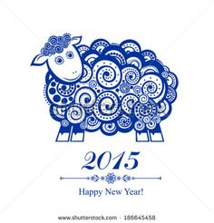 Feb 19 Chinese New Year 2015