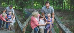 Louisville Family Photographer | Chandler Rose Photography