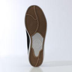 オリジナルス スタンスミスバルカ[STAN SMITH VULC] シューズ スニーカー スパイク サンダル ローカット [D68844]|アディダス オンラインショップ -adidas 公式サイト-