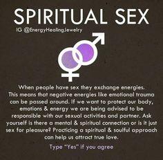 Likes, 129 Comments - Spiritual Spiritual Awakening Quotes, Spiritual Love, Spiritual Enlightenment, Spiritual Wisdom, Spiritual Connection, Vie Motivation, Exercise Motivation, Twin Flame Love, Twin Flames