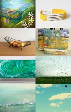 Summer july12 by Maginur Melkonyan on Etsy--Pinned with TreasuryPin.com