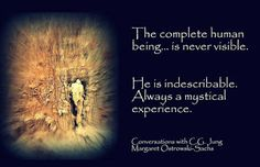 Carl Jung Depth Psychology: Excerpts from the Jung-Ostrowski Conversations