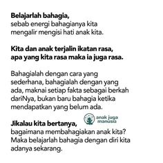 Quotes Indonesia, Kids And Parenting, Mom And Dad, Babe, Couple, Education, My Love, Words, My Boo