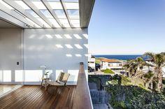 Madeleine_blanchfield_architect-thumbnail, 1317_12.jpg