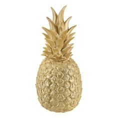 Pineapple lights from Goodnight Light in Barcelona. Hand-molded vinyl with a low energy consumption LED bulb which emits no heat and a soft, warm glow, making it suitable to leave on all night as a ni