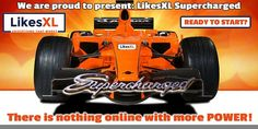 LikesXL-International