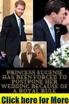Princess Eugenie Has Been Forced to Postpone Her Wedding Because of a Royal Rule Princess Eugenie, Liam Hemsworth, Celebs, Celebrities, Breakup, Gossip, Funny Jokes, Weird, Songs