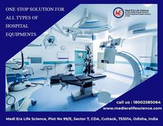 Lab Equipment, Medical Equipment, Science Supplies, Best Hospitals, Research And Development, Online Pharmacy, Medical Science, Life Science, India