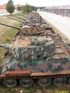 WWII Tanks Discovered russian tanks still in use in europe military channel s top ten . Tank Armor, T 34, Armored Fighting Vehicle, Ww2 Tanks, Battle Tank, World Of Tanks, Armored Vehicles, War Machine, Abandoned Mansions