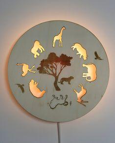Nautical Nursery Decor, Nursery Neutral, Jungle Bedroom, Kids Bedroom, Tom S, Little Boys, Baby Room, Safari, Decorative Plates