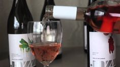 Awesome Wine Expert's Guide to Rosé Wine