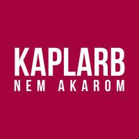 Nem Akarom by kaplarb on SoundCloud