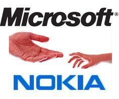 Nokia: smartphone Android in arrivo per il 2014