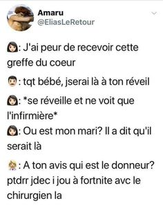 - Be-troll - videos humor, actualit ., words and definitions Funny Facts, Funny Jokes, Rage Comic, Video Humour, Laughing And Crying, How To Speak French, Funny Messages, Funny Pins, Troll