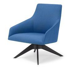 Anzeige: Jetzt bei Desigano.com Alya Lounge-Sessel low BU-1524 Lounge Sessel, Sitzmöbel, Sessel aus Holz von Andreu World ab Euro 1 586,00 € Im ALYA Loungesessel mit niedriger Rückenlehne von Andreu World vereinen sich Design, Komfort und Qualität. Seine Sitz- und Rückenlehne ist gepolstert und das drehbare Mittelfussgestell aus massivem Buchenholz, mit vier Armen besitzt eine Rückkehrmechanik. Alya wird gerne in privaten aber auch in öffentlichen Räumlichkeiten eingesetzt. Wählen Sie aus…