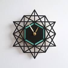 geometric fox stencil - Buscar con Google