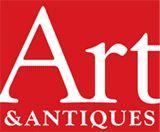 Art & ANTIQUES- Symphonies of Color  SYNCHROMISM article John Dorfman