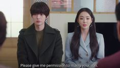 5 Amazing Quotes from The Beauty Inside Drama That Will Make Your Day Beauty Inside Quotes, Beauty Quotes, Korean Tv Series, Best Kdrama, Ahn Jae Hyun, Korean Drama Quotes, Drama Film, Drama Drama, Kdrama Memes