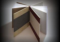 magic bookkbinding