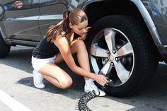 8 vinkkiä miten huollat autoasi asianmukaisella tavalla