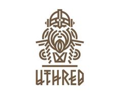 UTHRED - 2