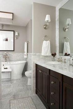 New England Bathroom Design Custom By Pnb Porcelain